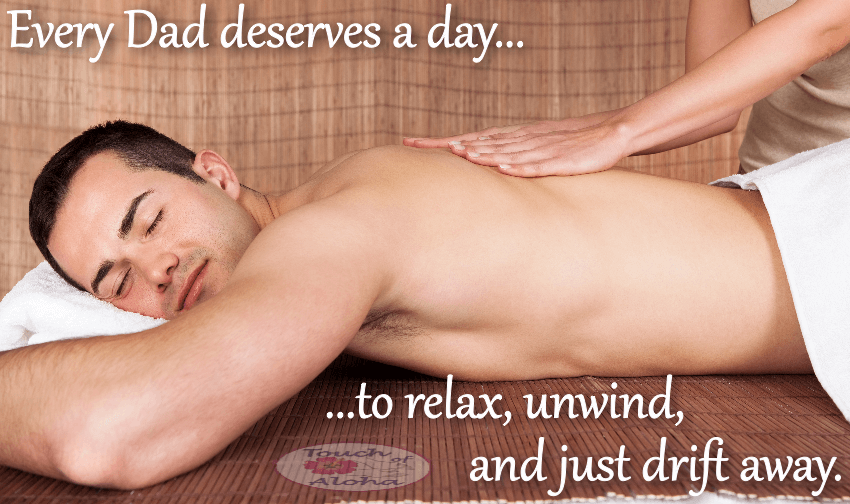fathers-day-massage-gift-voucher